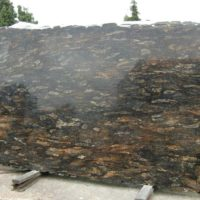Granite-Brown-Golden-Eclipse-1024x1024-200x200