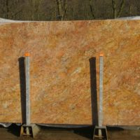 Granite-Brown-Golden-Glory-1024x1024-200x200