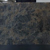 Granite-Brown-Golden-River-Dark-1024x1024-200x200