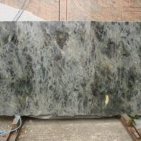 Granite-Brown-Ice-Pearl-1024x1024-200x200