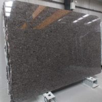 Granite-Brown-Imperial-Brown-1024x1024-200x200