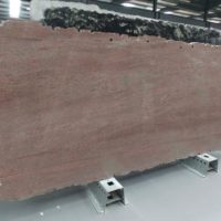 Granite-Brown-Jacaranda-1024x1024-200x200