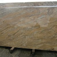 Granite-Brown-Juparana-Classic-1024x1024-200x200