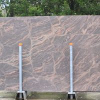 Granite-Brown-Juperana-Colombo-1024x1024-200x200