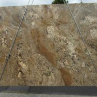 Granite-Brown-Juperana-Persia-1024x1024-200x200