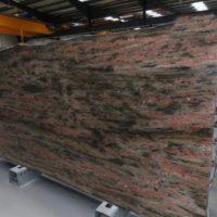 Granite-Brown-Lady-Dream-1024x1024-200x200