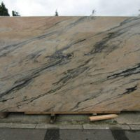 Granite-Brown-Lemon-Spice-1024x1024-200x200