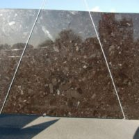 Granite-Brown-Marron-Coheiba-1024x1024-200x200