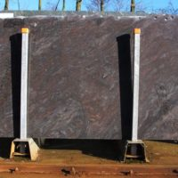 Granite-Brown-Paradiso-1024x1024-200x200