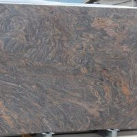 Granite-Brown-Paradiso-Bash-1024x1024-200x200
