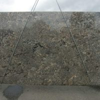 Granite-Brown-Pegasus-1024x1024-200x200