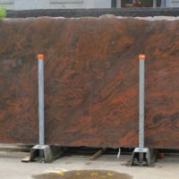 Granite-Brown-Rosso-Multicolour-1024x1024-200x200