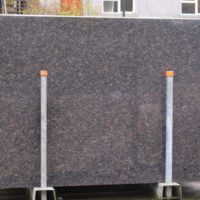Granite-Brown-Sapphire-Brown-1024x1024-200x200