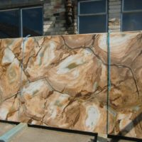 Granite-Brown-Stonewood-1024x1024-200x200