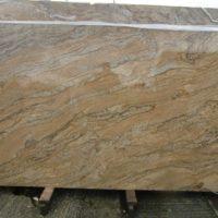 Granite-CIM-1024x1024-200x200