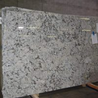 Granite-Cold-Spring-1024x1024-200x200