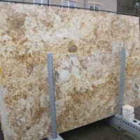 Granite-Colonial-Gold-1024x1024-200x200