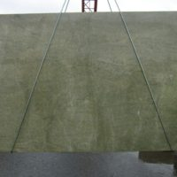 Granite-Costa-Green-1024x1024-200x200