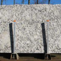 Granite-Crema-Antarctica-1024x1024-200x200