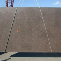 Granite-Dakota-Mahogany1-1024x1024-200x200