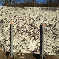 Granite-Delicatus-1024x1024-200x200