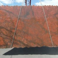 Granite-Dragon-Red-1024x1024-200x200