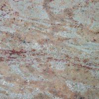 Granite-Dune-1024x1024-200x200