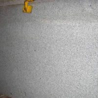 Granite-Eden-Grey-1024x1024-200x200