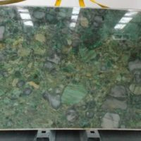 Granite-Emerald-Green-1024x1024-200x200