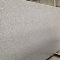 Granite-Galaxy-Grey-1024x1024-200x200