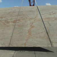 Granite-Ghibli-3cm-1024x1024-200x200