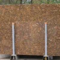 Granite-Giallo-Fiorito-1024x1024-200x200