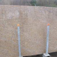Granite-Giallo-Oriental-1024x1024-200x200