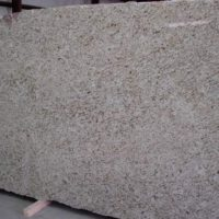 Granite-Giallo-Ornamental-1024x1024-200x200
