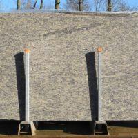 Granite-Giallo-Santa-Cecilia-1024x1024-200x200