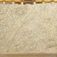 Granite-Giallo-Topazio-1024x1024-200x200