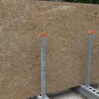 Granite-Giallo-Veneziano1-1024x1024-200x200