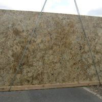 Granite-Golden-Beach-1024x1024-200x200