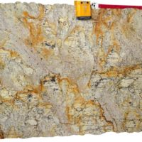 Granite-Golden-Persa-1024x1024-200x200