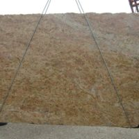 Granite-Golden-Rose-1024x1024-200x200