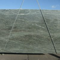 Granite-Green-Galaxy-1024x1024-200x200
