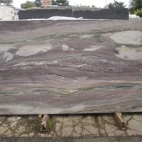 Granite-Grey-Aquarello-1024x1024-200x200