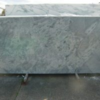 Granite-Grey-Atlantic-Stone-1024x1024-200x200