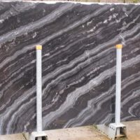 Granite-Grey-Black-River-1024x1024-200x200