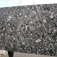 Granite-Grey-Black-White-Marinace-1024x1024-200x200