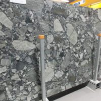 Granite-Grey-Centauros-1024x1024-200x200