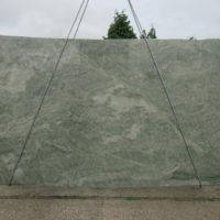 Granite-Grey-Costa-Smeralda-1024x1024-200x200