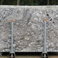 Granite-Grey-Everest-Grey-1024x1024-200x200
