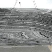 Granite-Grey-Maui-1024x1024-200x200