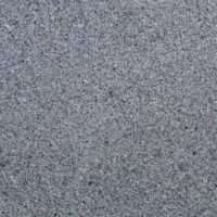 Granite-Grey-Pepperino-Dark-1024x1024-200x200